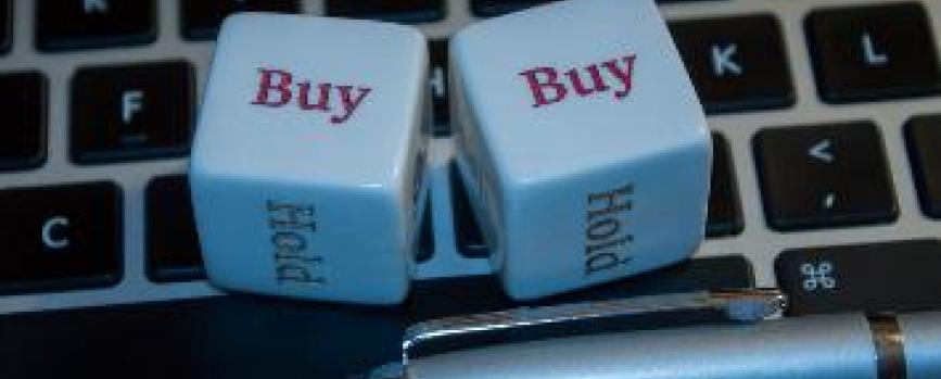How to Pick the Best Equity Mutual Fund?