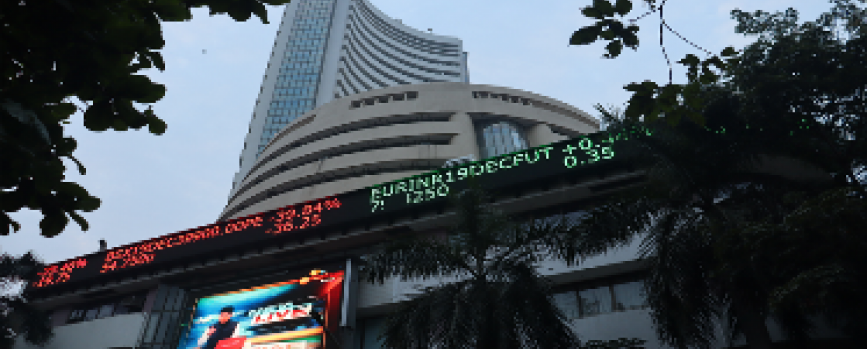 Did the Budget 2020 Really Disappoint the Capital Markets?