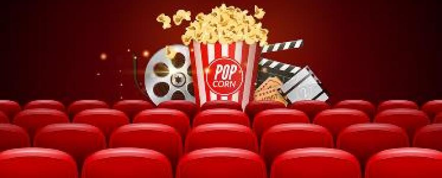 Movies To Watch To Learn Trading