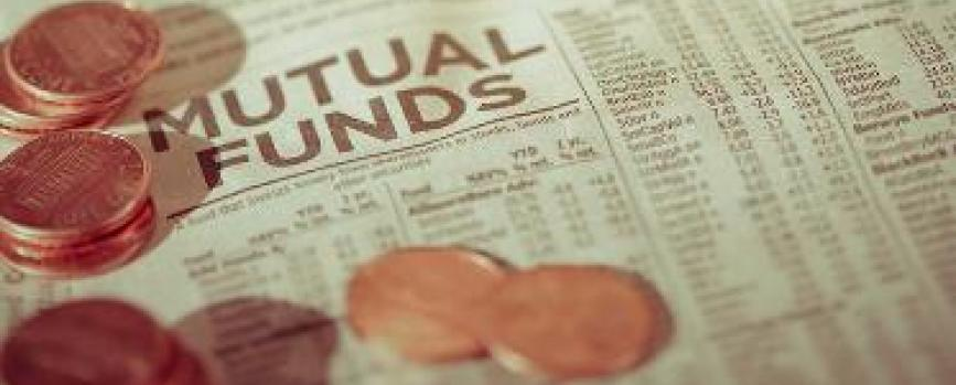 Important tips to make the best of close-ended mutual funds