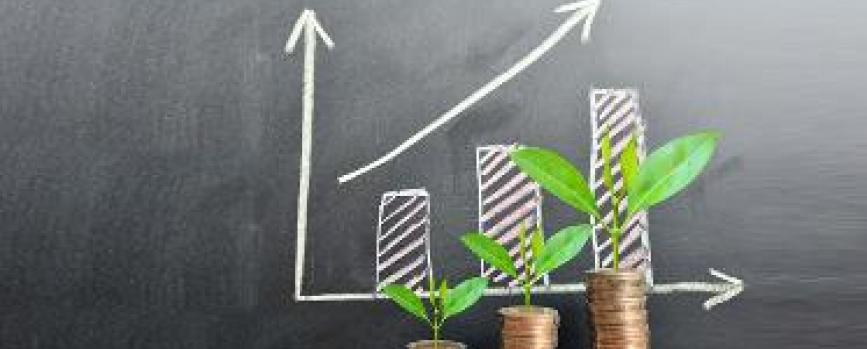 5 best stocks to invest in current volatile markets
