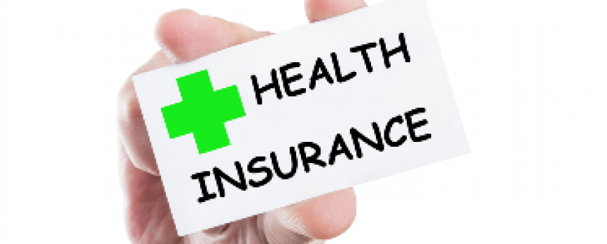 How to compare health insurance policies?
