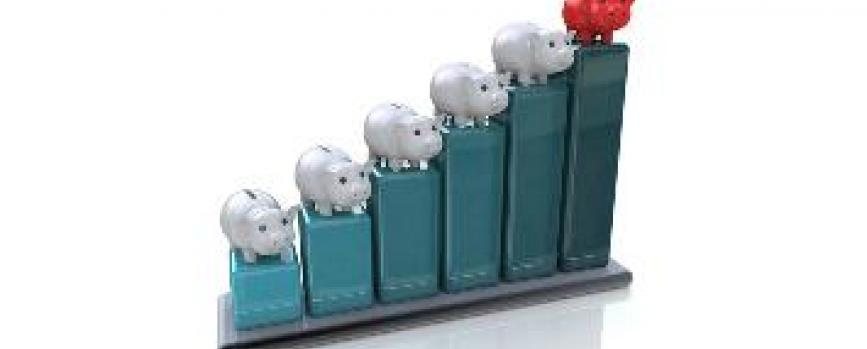 Why Are Debt Mutual Funds A Better Alternative To FDs?
