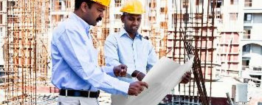 RERA Act: Know Your Rights & Duties as Buyers