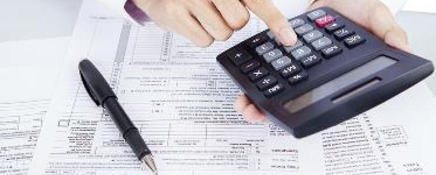 Right approach to using your tax refund