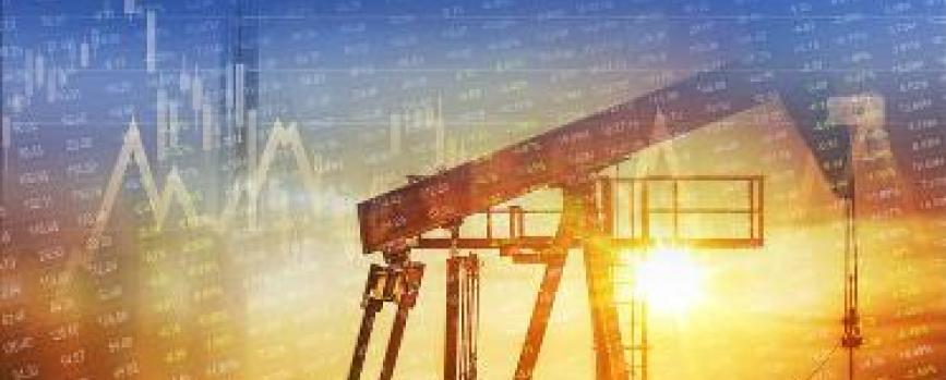 Sectors and Stocks to benefit from fall in crude oil prices