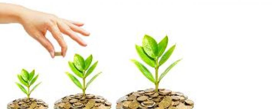 What are open-ended mutual fund & close-ended mutual fund?
