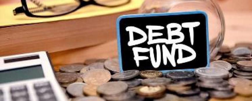 5 Debt Fund
