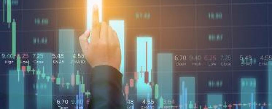 10 Signs to Know that You Are Ready To Trade