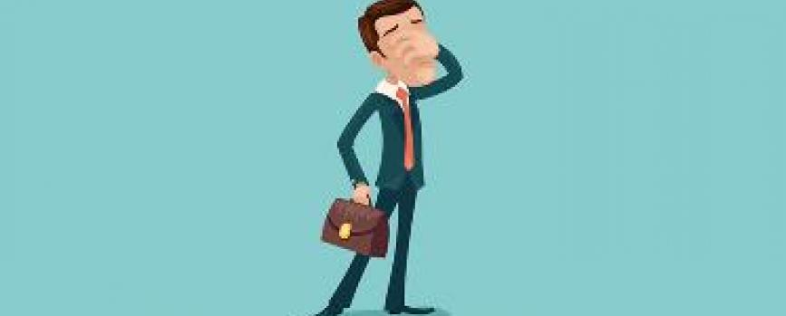 50 Tell-tale Signs of an Emotional Investor