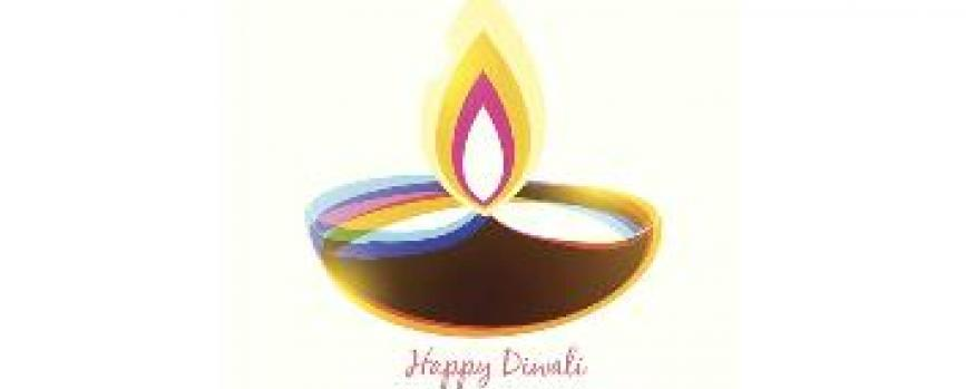 What to do with your Diwali bonus?