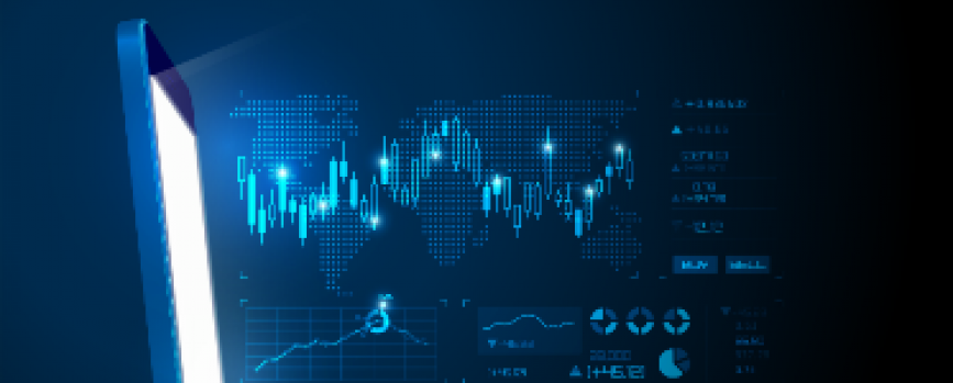 Electronic Trading Platforms - An Effective Means of Day Trading