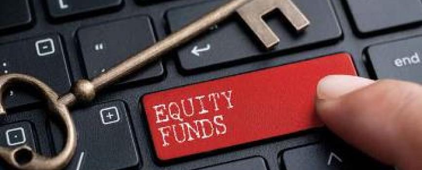 5 Best Equity Mutual Funds To Invest In