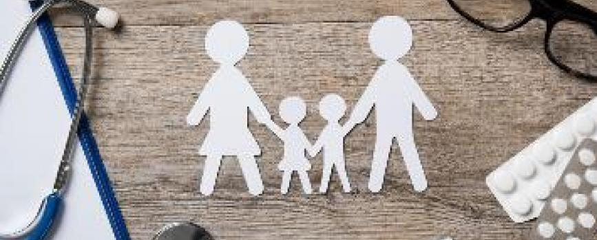 Significance of Family Health Plan