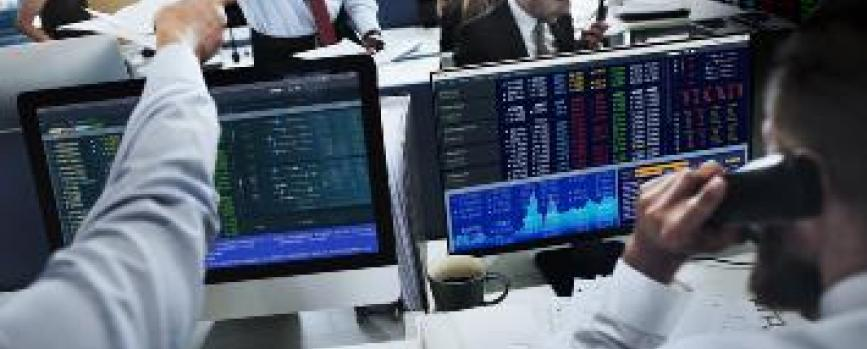 Functions of Stock Market
