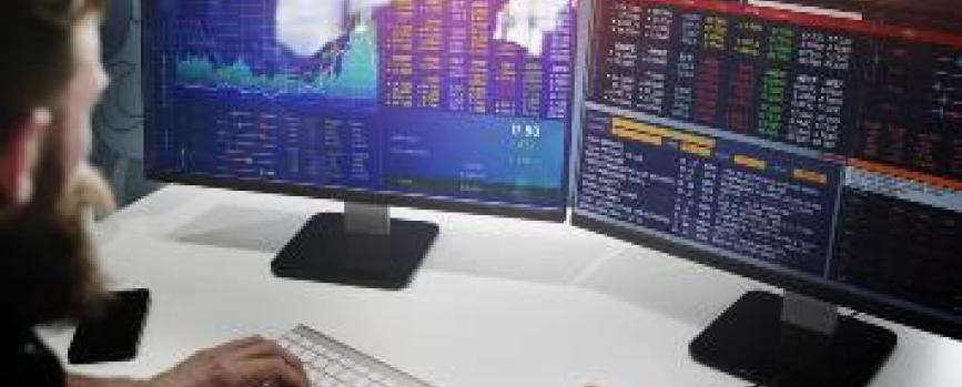 5 Stocks for next week (25th Sep- 29th Sep)