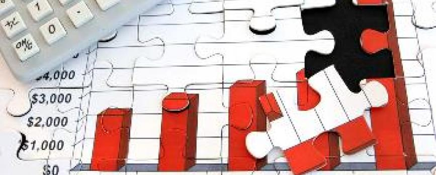 21 Facts about Mutual Funds that You Must Know Before Investing