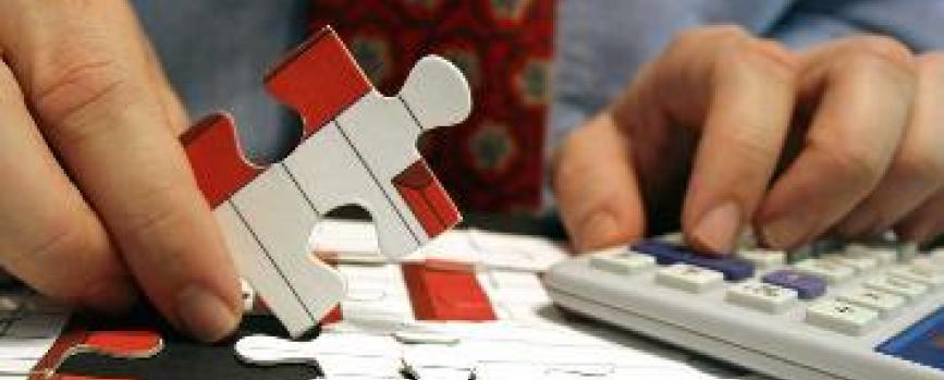 What are cut-off timings in mutual funds?
