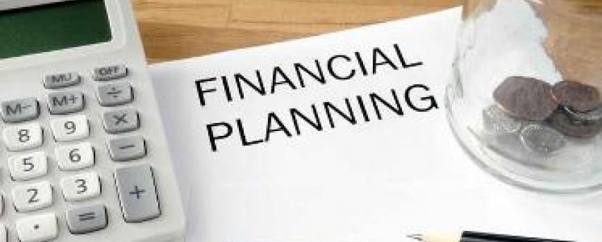 7 things to remember while doing financial planning