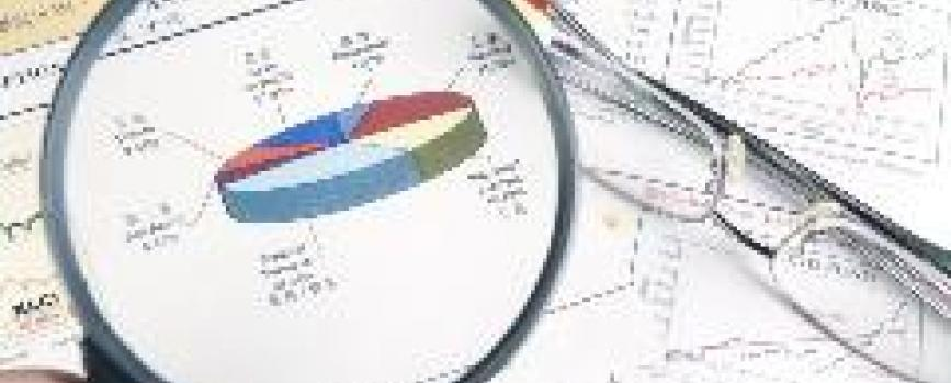 Fundamental Analysis For Mutual Funds
