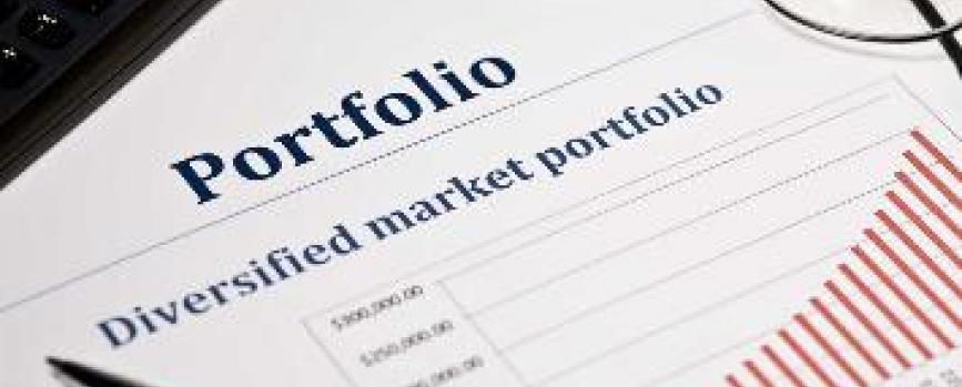 Why are mid-cap funds a must-have in your portfolio?