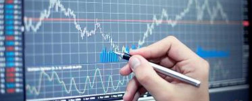 Top 5 Trading Strategies to Deal with Fluctuating Stock Prices