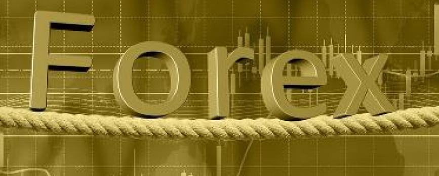Forex Trading - a profitable investment option in 2020