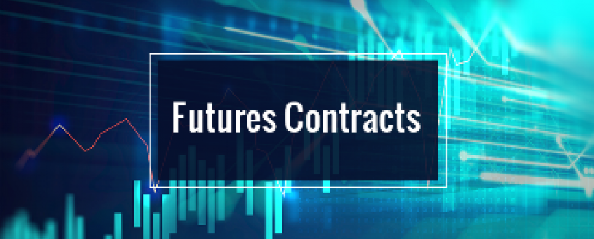 What are Futures Contracts?