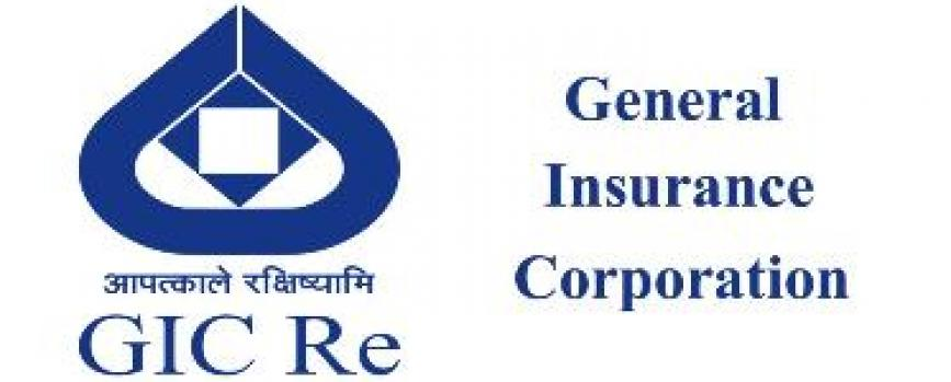 General Insurance Corporation of India (GIC) - IPO Note