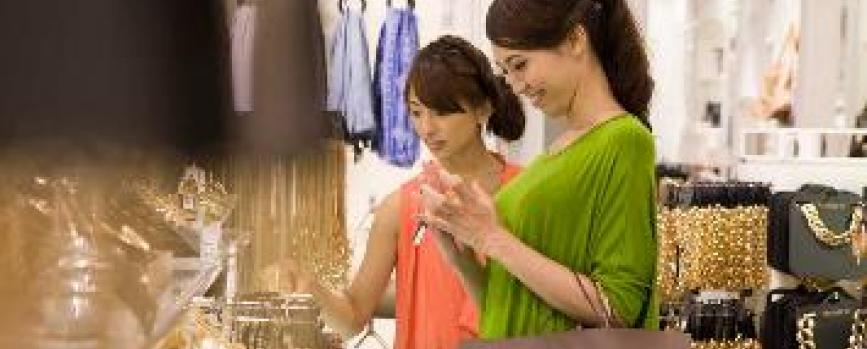 Why Gold Jewelry is Not a Sound Investment?