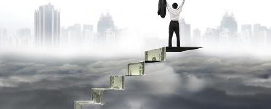 5 financial goals you should have