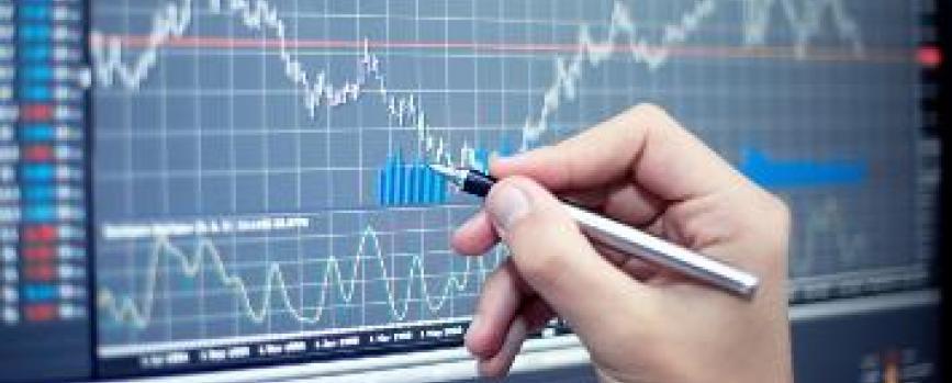 Volume Analysis on stocks: The secondary indicator