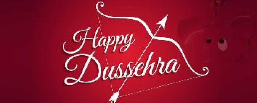5 Investing Lessons to Learn This Dussehra