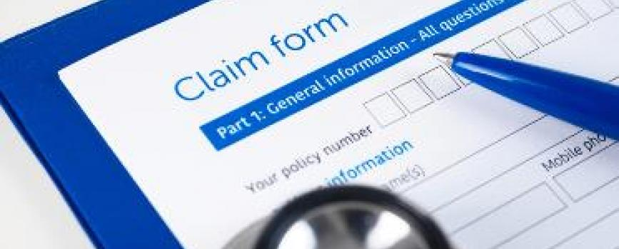 Why Claim Settlement Ratio matters?