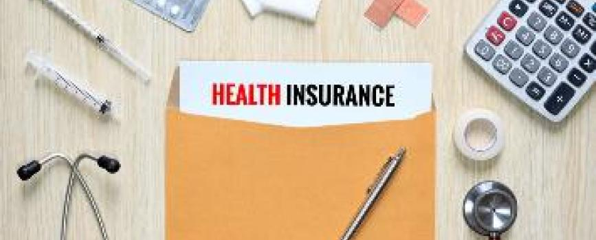 Is Health Insurance your emergency fund?