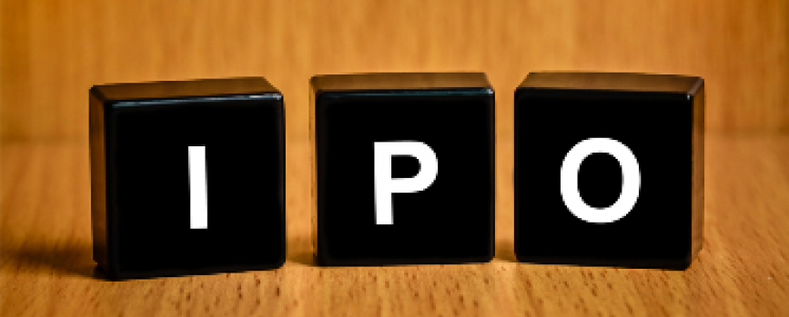 IPO Investment - How can an individual invest in an IPO?