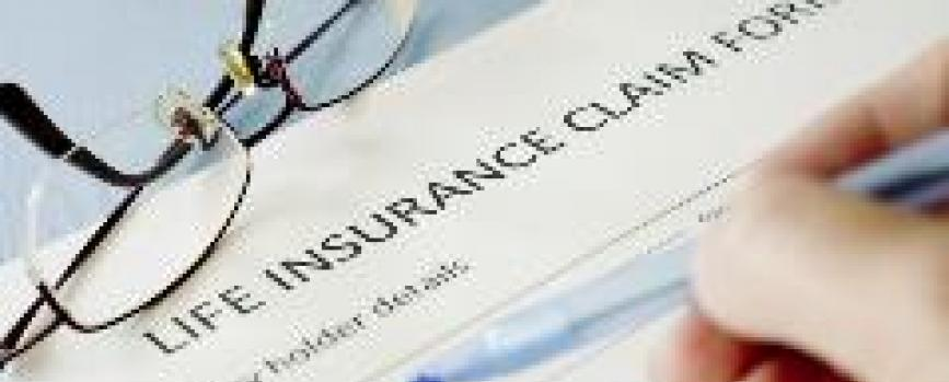 Get Tips on How to Make a Successful Insurance Claim