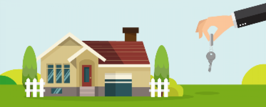 How To Use SIP Based Investment To Buy Home?