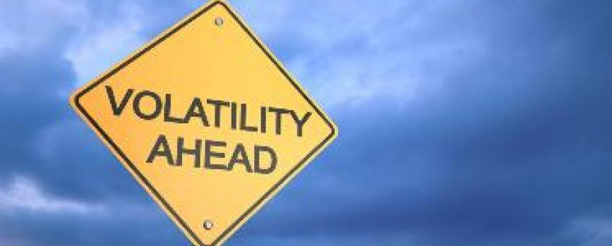 How Long Straddle Option Trading Strategy can be used for making profits in a volatile market?