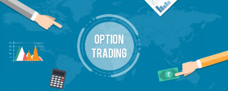 Myth: Only Experts Can Make Money Through Options Trading
