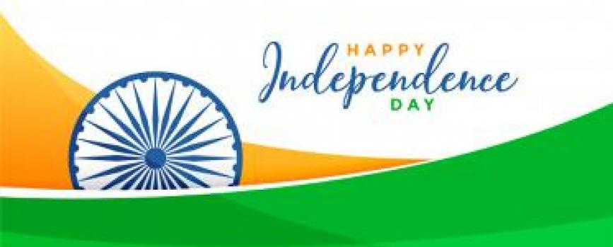 Plan For Financial Freedom This Independence Day