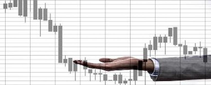 Smart things to know about index trading