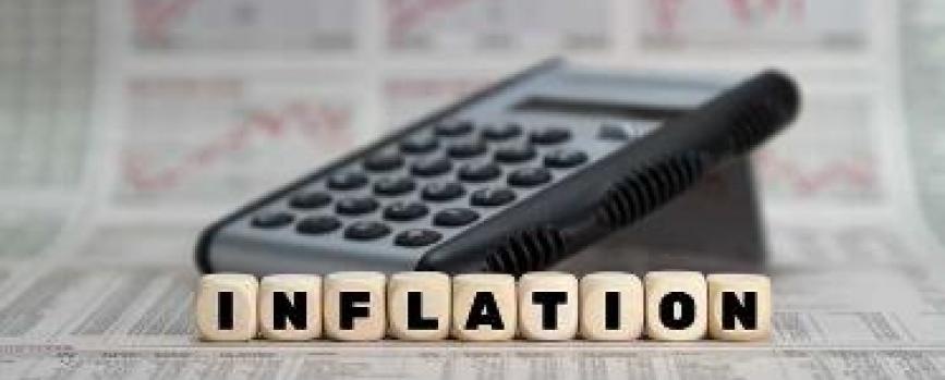 Why Should You Consider Inflation in Planning Your Long Term Goals?