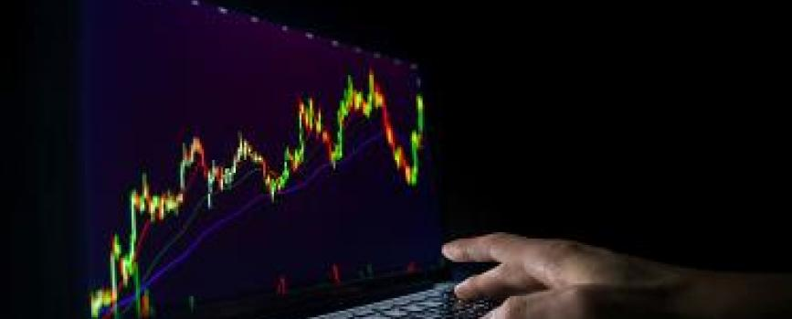 Rules for Selecting Stock for Intraday Trading