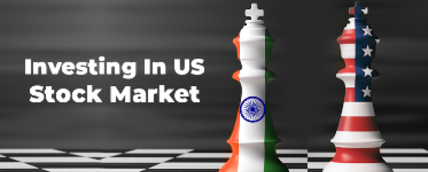 Investing In Indian Markets vs US Markets
