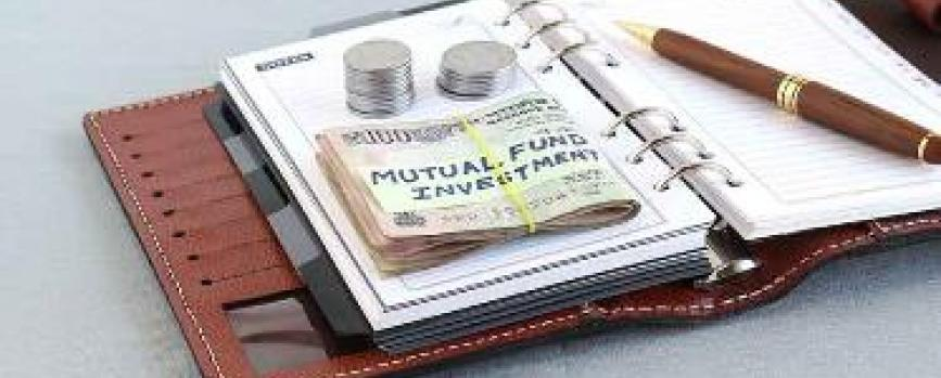 5 Mutual Funds to Invest Today