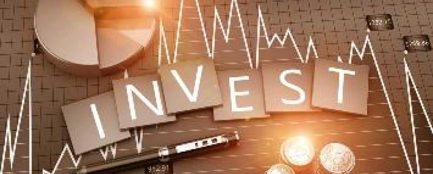 What are your top 5 Investment Lessons in 2017?