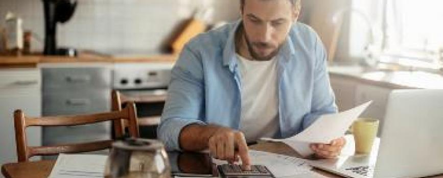 Things to Remember When Reviewing Your Financial Investments