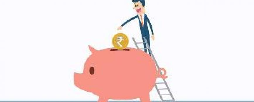 What are PPF & SIP? Which will be a better option for investment at the age of 24?