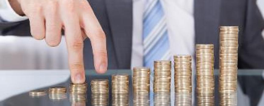 Ten Tips for Successful Long-Term Investment